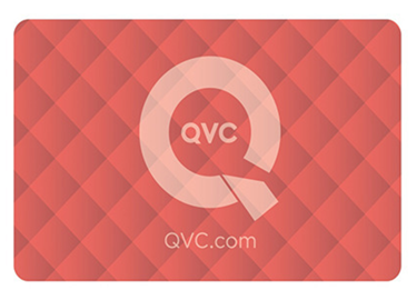Qvc gift cards from cashstar send them a gift card at home negle Image collections